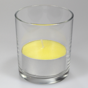 Citronella Anti Mücken Kerzen